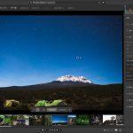 Cómo Sensei AI de Adobe mejora Lightroom CC