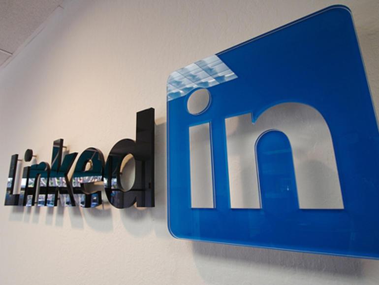 Cómo habilitar la autenticación de dos factores en su cuenta de LinkedIn