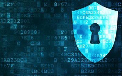 Cómo configurar las teclas SSH en Seahorse