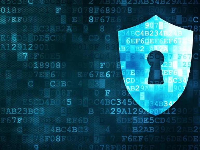 Cómo proteger con contraseña el gestor de arranque de GRUB en Ubuntu