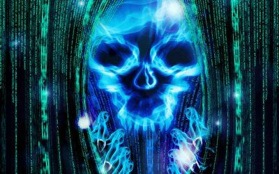 Cómo eliminar el molesto malware de su PC con Windows Defender Offline