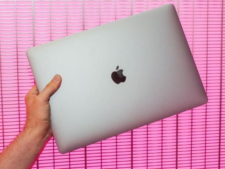 Cómo obtener un cambio de batería gratuito de Apple para tu MacBook Pro de 13 pulgadas
