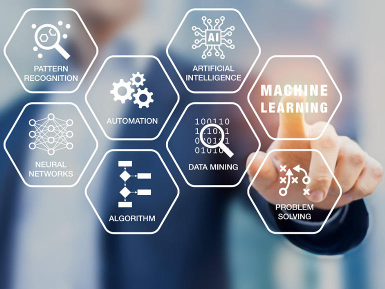 Cómo GDPR cambiará la forma en que construimos los algoritmos de aprendizaje automático