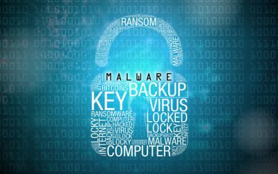 Cómo proteger los Macs de las amenazas de malware