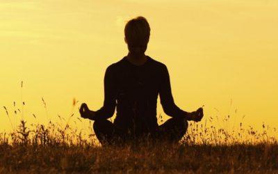 Cómo los fundadores de una nueva empresa pueden combatir el estrés y proteger su salud mental