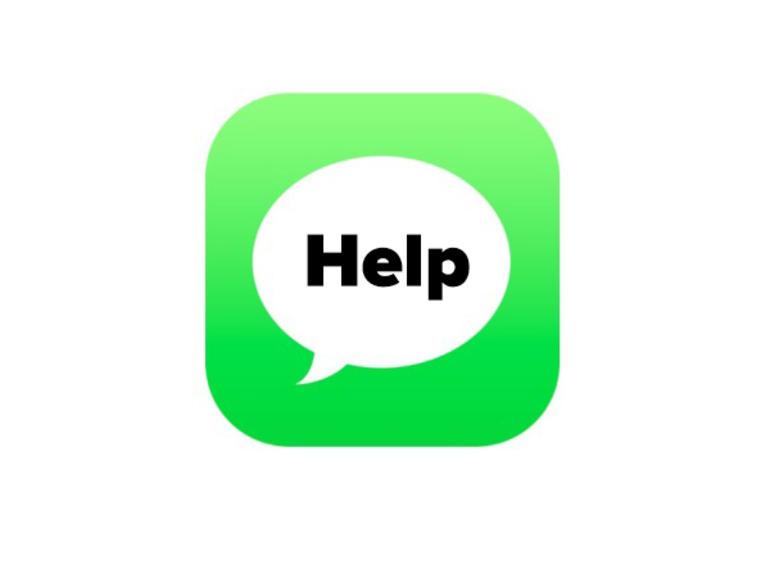 Cómo resolver problemas comunes de los mensajes de iOS y OS X