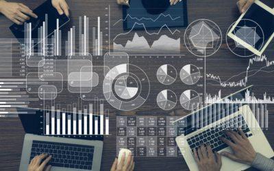 Cómo las empresas de servicios públicos utilizan el análisis para mejorar las interacciones con los clientes