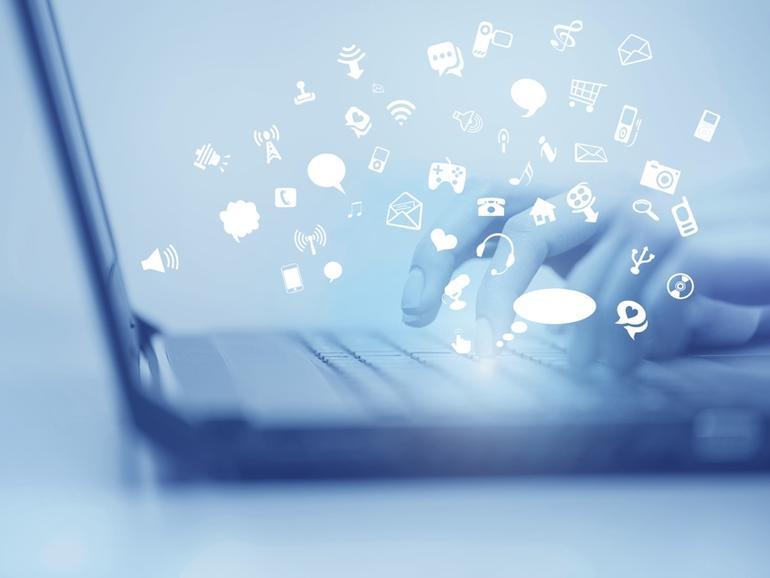 Cómo un gigante del comercio electrónico utiliza los microservicios y el código abierto para escalar como loco