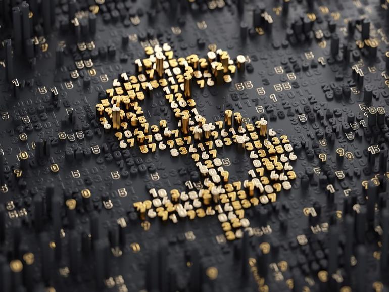 2019 El gasto en TI más alto desde 2007: Cómo los CXO pueden presupuestar el»nuevo ciclo de crecimiento de la TI».