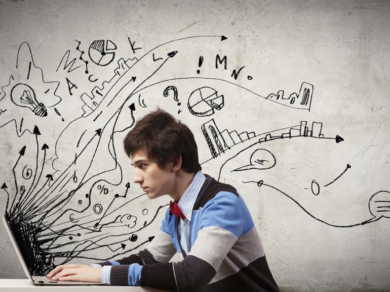 Cómo están aplanando los MOOC la formación y educación de las empresas