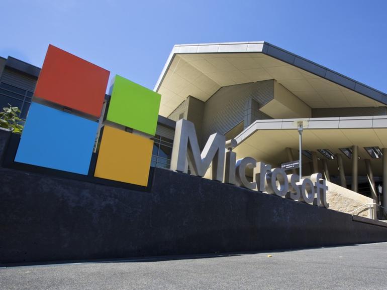 Cómo una actualización de Microsoft OneDrive puede ayudar a ahorrar la batería de su PC