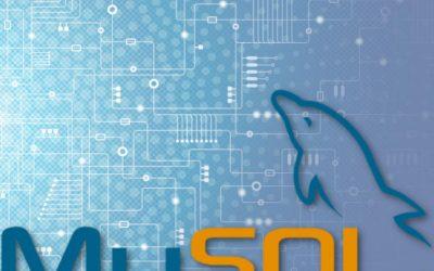 Cómo establecer, cambiar y recuperar una contraseña MySQL root