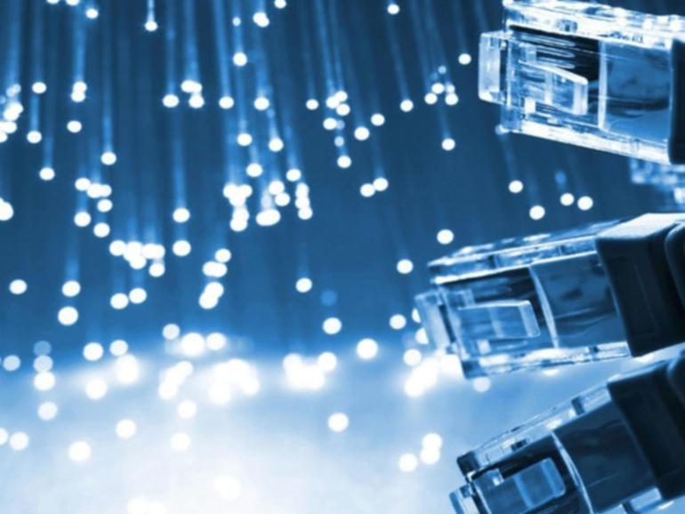 Cómo crear una red puenteada para sus máquinas virtuales Antsle