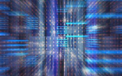 Cómo exportar máquinas virtuales VirtualBox como dispositivos