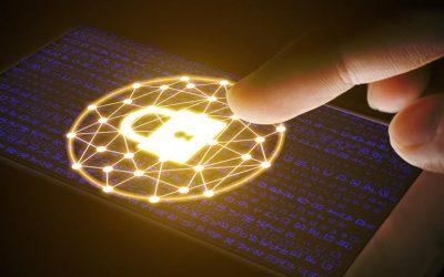 Cómo Puresec pretende proteger las aplicaciones sin servidor de los ciberataques