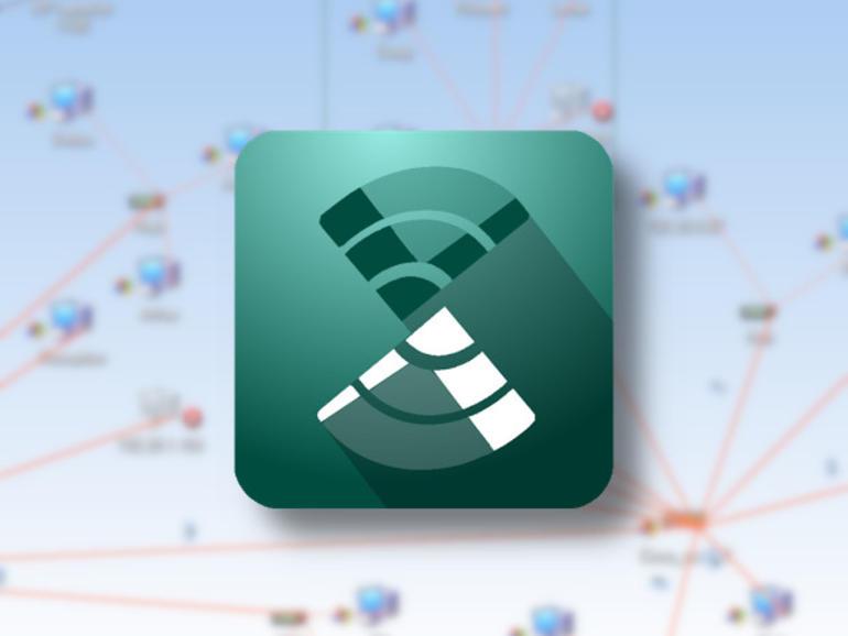 Cómo gestionar fácilmente los dispositivos Wake On LAN con NetX