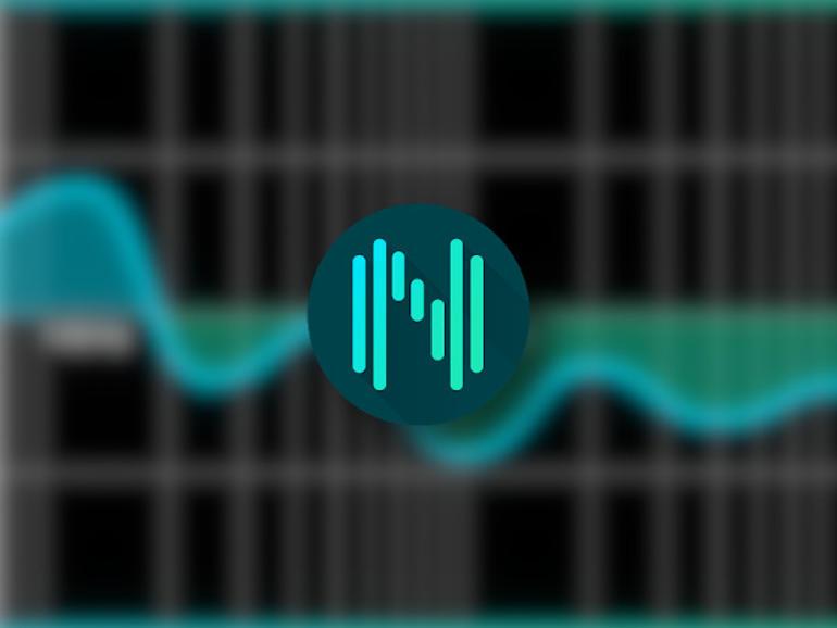 Cómo perfeccionar el sonido de tu Android con Neutralizer