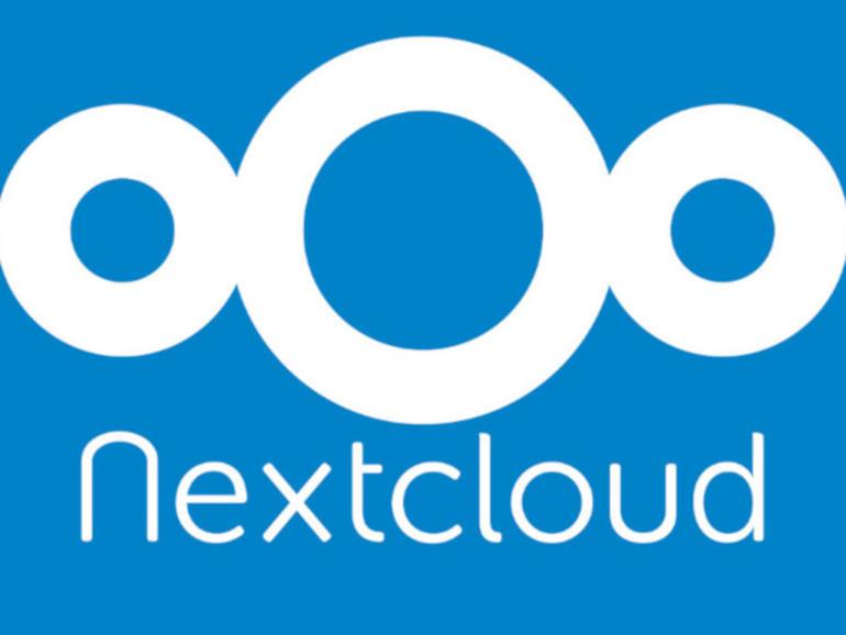 Cómo añadir correo electrónico a su servidor Nextcloud