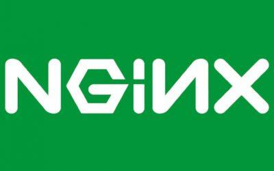 Cómo configurar el peso del servidor y el balanceo de carga HTTPS con NGINX