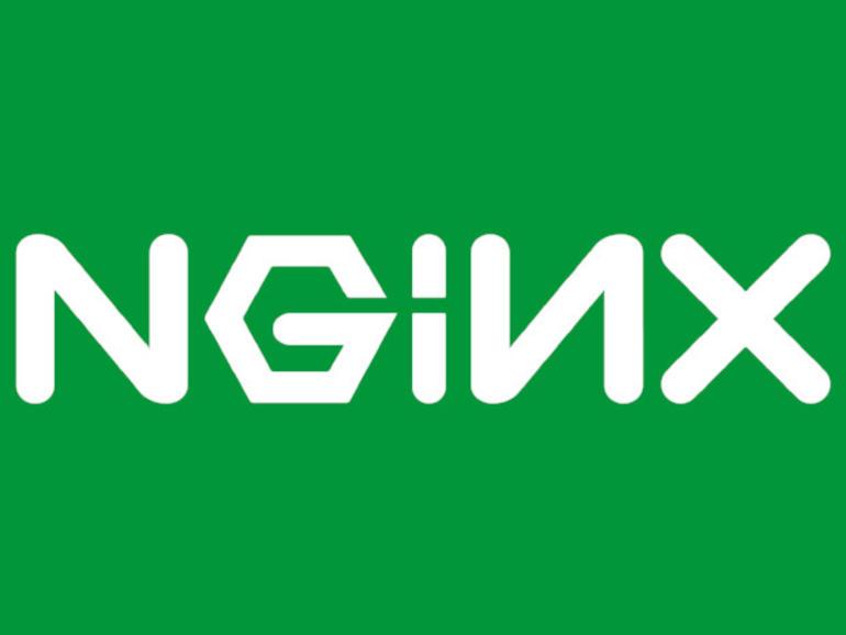 Cómo configurar un simple balanceo de carga con NGINX