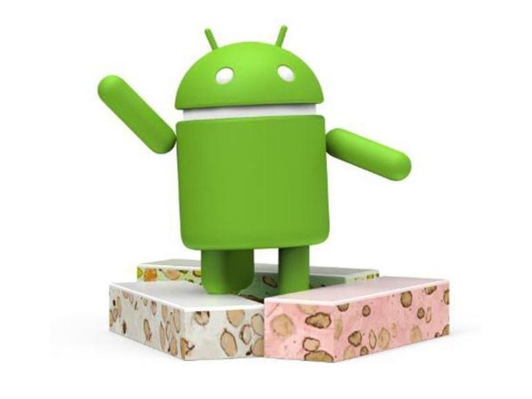 Cómo aprovechar al máximo los accesos directos de las aplicaciones de Android