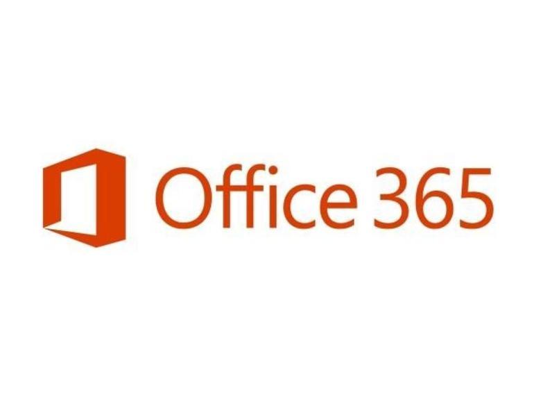 Cómo instalar Office 365 en OS X El Capitan