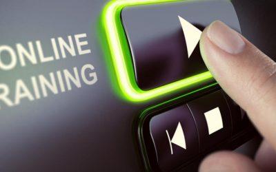 Cómo compartir vídeos con los miembros del equipo de Office 365 sin coste adicional