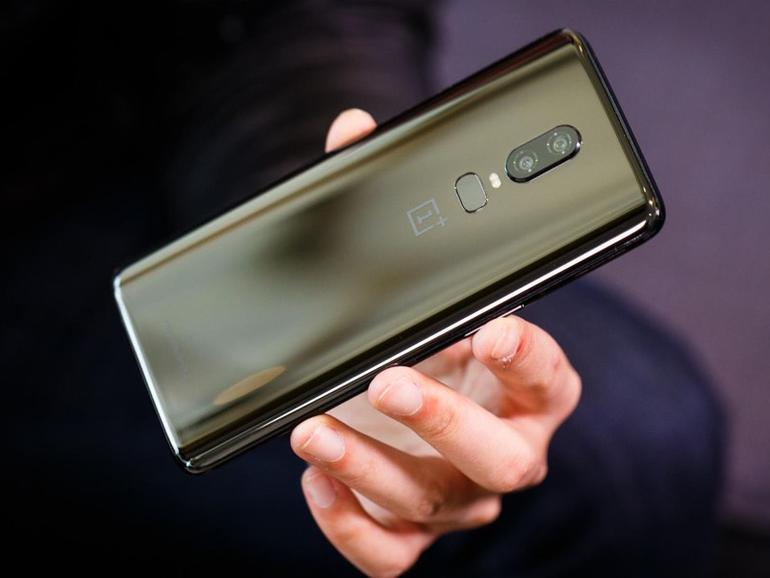 Cómo OnePlus podría defender rápidamente el mercado de los teléfonos inteligentes