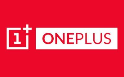 Cómo ejecutar versiones clonadas de aplicaciones con OnePlus Parallel Apps
