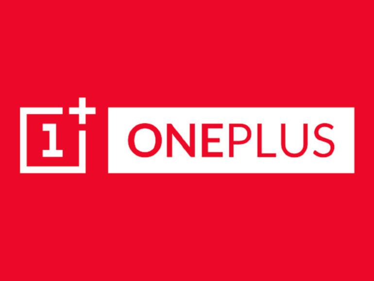 Cómo añadir una segunda huella dactilar para su dispositivo OnePlus