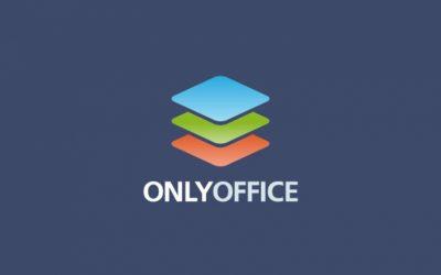 Cómo ejecutar ONLYOFFICE Server como contenedor Docker