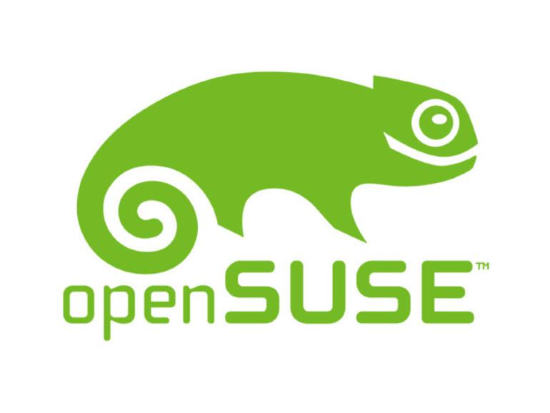 Cómo instalar openSUSE como servidor headless