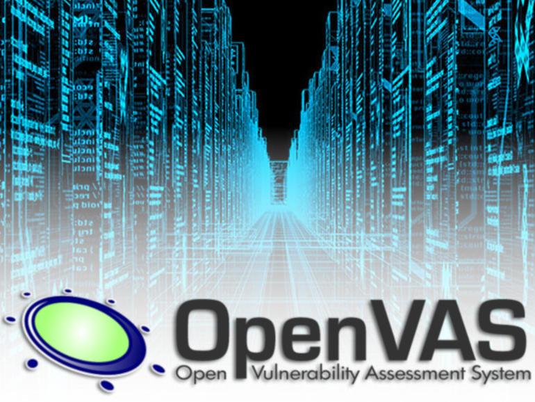 Cómo instalar el escáner de vulnerabilidades de OpenVAS en Ubuntu 16.04