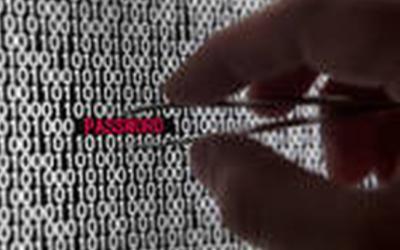 ¿Qué tan seguros son los administradores de contraseñas en línea?