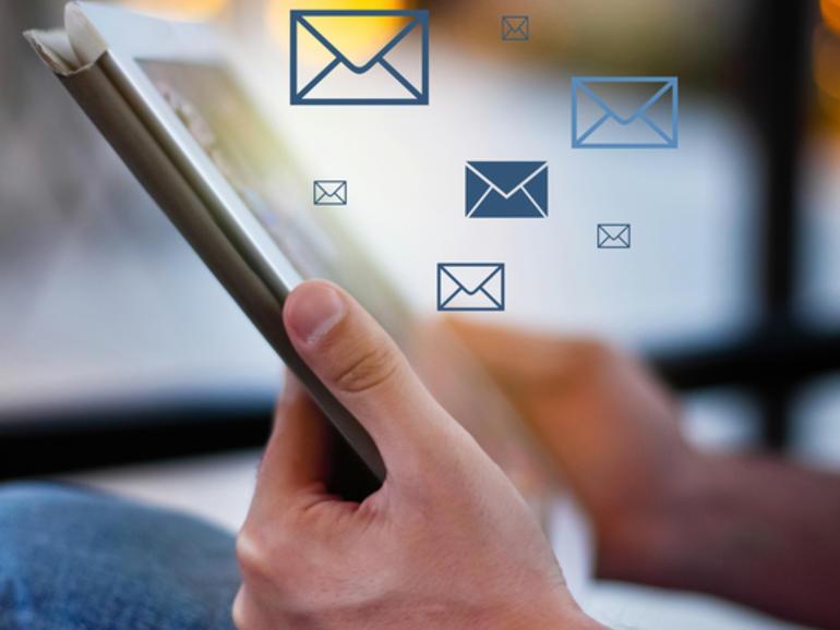 Cómo añadir tu cuenta de Gmail a la aplicación de correo de Windows 10