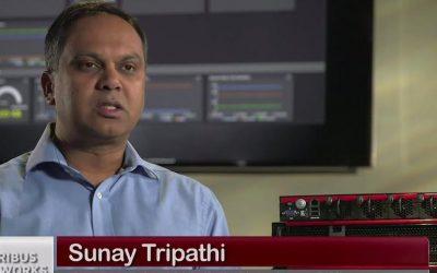 Cómo el inicio de Pluribus parece comercializar el hardware a través de la virtualización