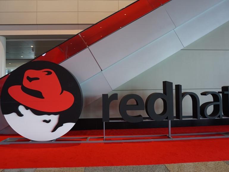 Cómo gana dinero Red Hat en la nube pública con un enfoque híbrido