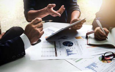 Cómo está aumentando Salesforce su plataforma para salvar la brecha entre el front office y el back office