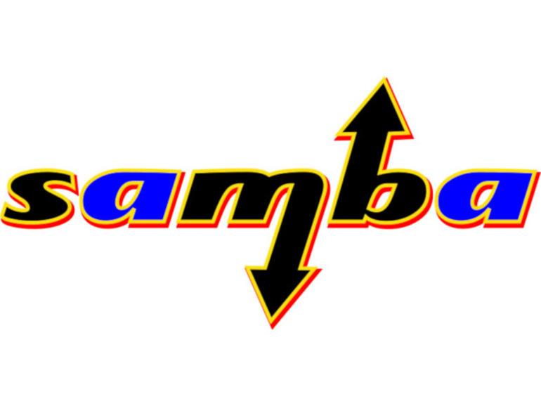 Cómo compartir una carpeta desde un centro de datos Linux con esta sencilla interfaz gráfica de Samba