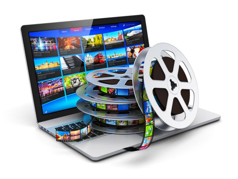 Cómo capturar y transmitir vídeos de formación en directo con el codificador GeForce Experience de NVIDIA