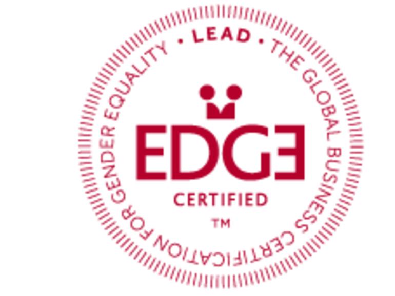 EDGE: Cómo un sello de aprobación de la igualdad de género podría afectar a las empresas