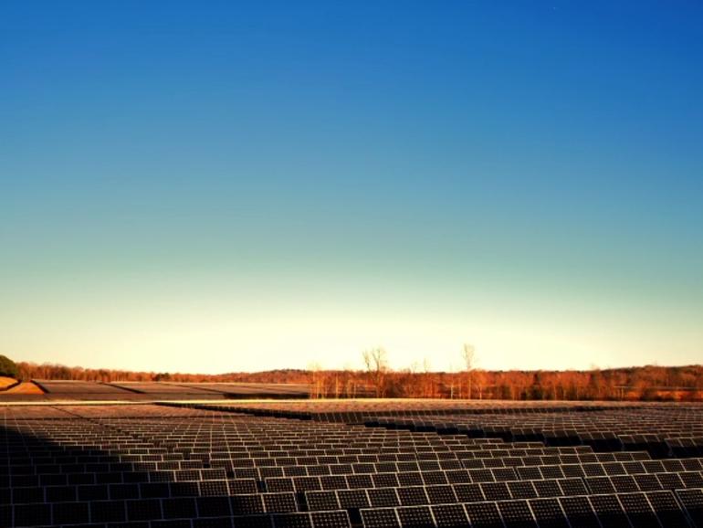 Cómo las empresas de tecnología están impulsando el movimiento ambiental, y por qué es hora de hacer más