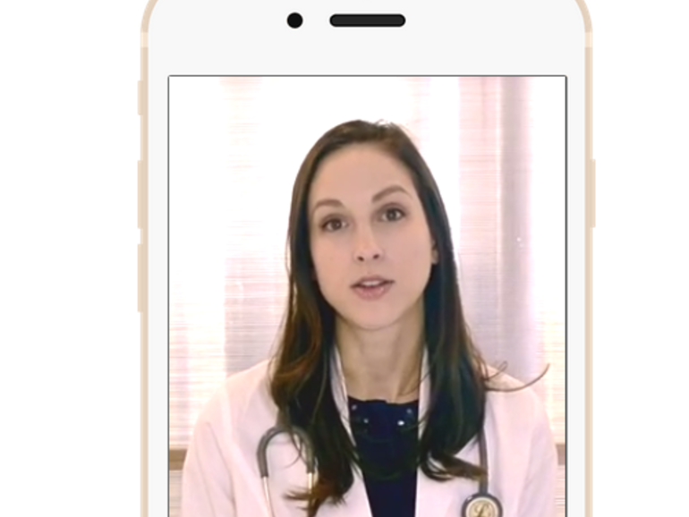 Cómo la clínica digital de salud Maven está revolucionando el cuidado de la salud de la mujer