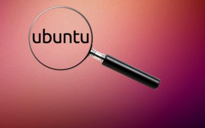 Cómo eliminar sugerencias de productos de los resultados de búsqueda de Ubuntu Unity