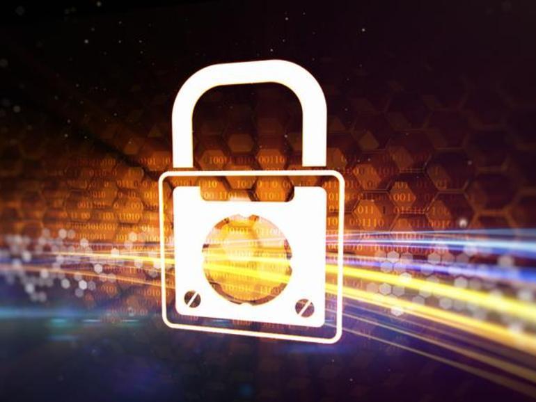 Cómo firmar digitalmente un documento de LibreOffice 6 con GnuPG