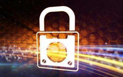 Cómo habilitar DNS sobre TLS en Android Pie
