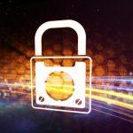 Cómo cifrar una unidad flash USB con discos GNOME