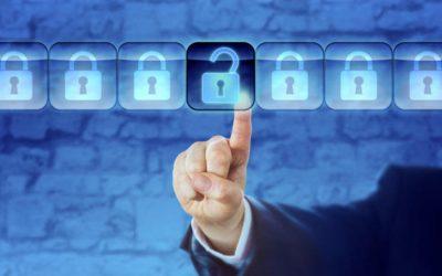 Vulnerabilidad de los certificados de Dell: cómo proteger sus sistemas Windows