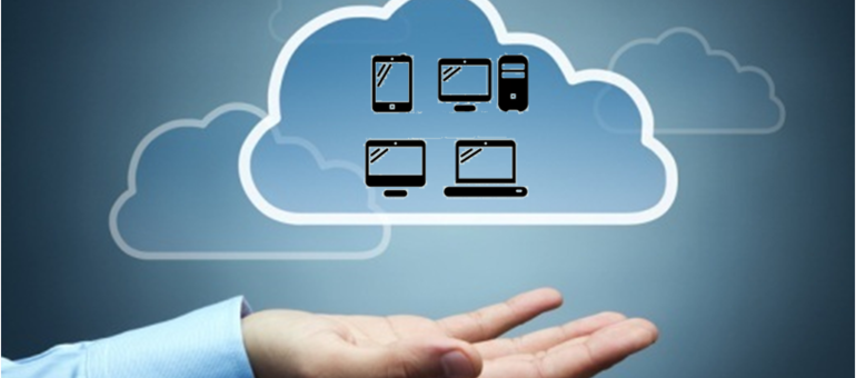 Seguridad digital para empresas