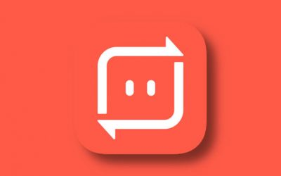Cómo compartir archivos de forma fácil y rápida con Send Anywhere